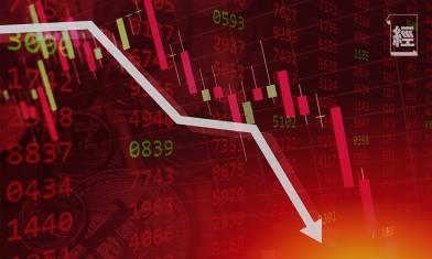 跌市應否止蝕潛力股?若企業質素沒變差 下跌其實是買入機會