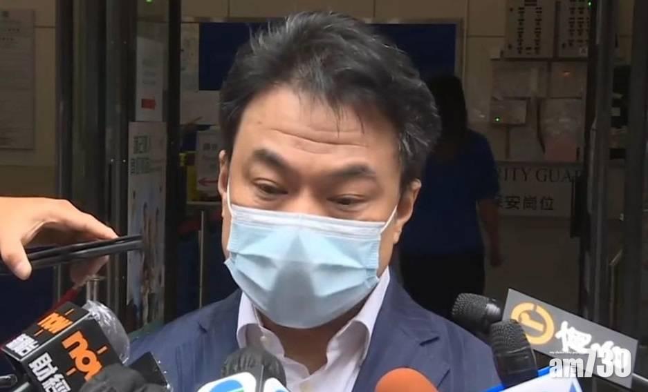 新冠疫苗|63歲男打科興後亡 接種中心:多了市民拒打針