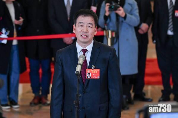 全國兩會|明年鄭成功收復台灣360周年 政協委員倡隆重紀念