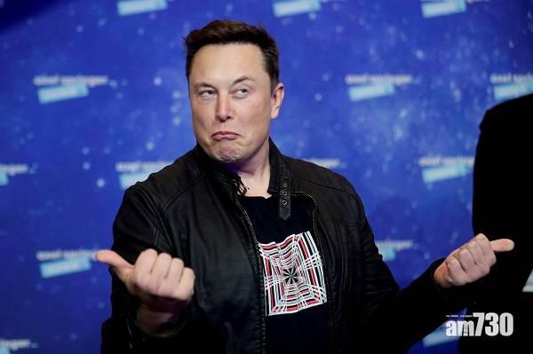 虛擬貨幣做餌|俄羅斯男付100萬比特幣   誘Tesla員工裝軟件盜機密勒索