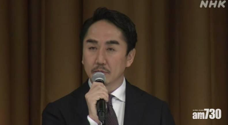 私隱疑慮|日本LINE禁中國外判商存取用戶資料 停止對華外判部分服務