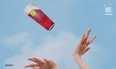 【奈雪的茶上市】創3秒賣14萬杯傳奇 奈雪老闆曾被茶園以為是騙子 憑一句話打動做茶師傅