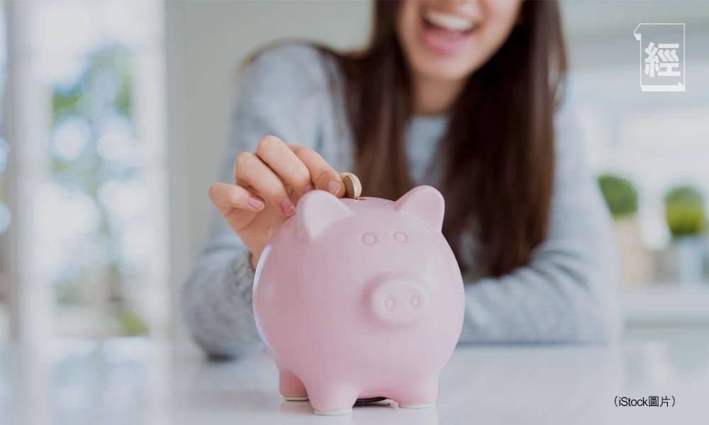 四成女性擔心退休方案未夠完善 想退休後每月有2.8萬元生活費 現時起要養成的小習慣|陳宇昕