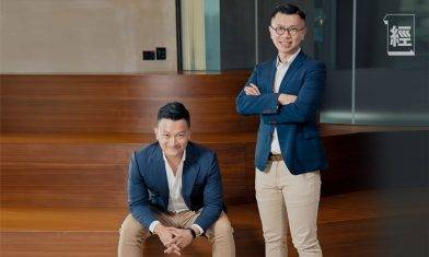 香港億萬富豪人口全球密度最高 ALTIVE安投推另類投資基金 捕捉家族辦公室市場未來增長