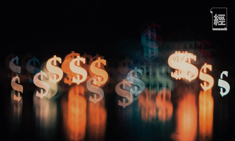 【新手投資】股、債、基金、另類投資 邊樣最啱你玩?|陳宇昕