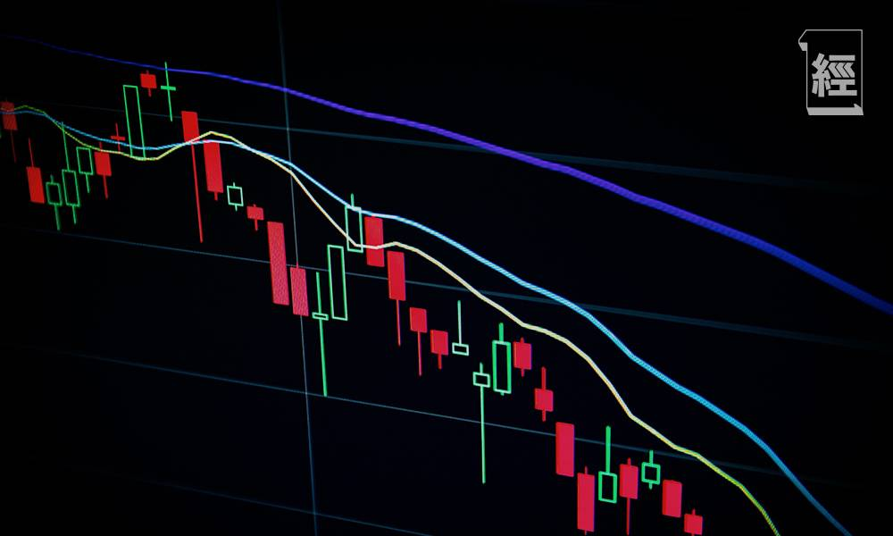 投資優質股 止蝕不是必然選項 手持「蟹貨」也能處變不驚|簡志健