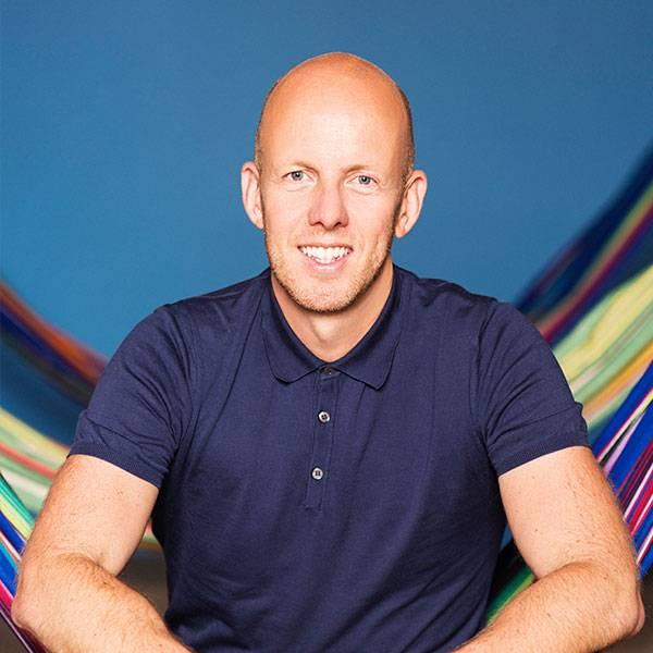 MarketingPulse匯聚世界級營銷專家 嘉賓包括阿里巴巴、NIKE營銷主腦