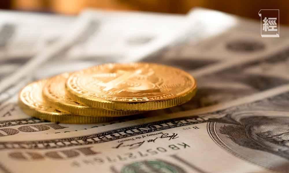 同機構投資者唱反調!末日博士斥比特幣「改錯名」 內在價值只值呢個數