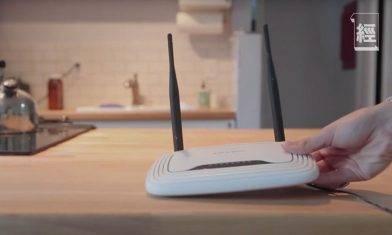 5大上網更快實用貼士|加強Wifi訊號 Router位置好重要