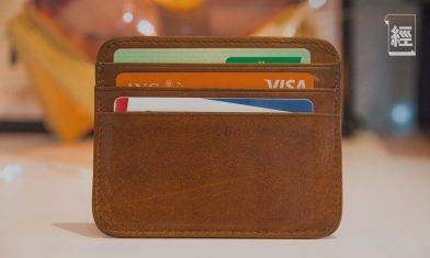 大灣區信用卡|內地生活消費要有雙幣信用卡、大陸信用卡?Visa、Mastercard匯率、費用點計?