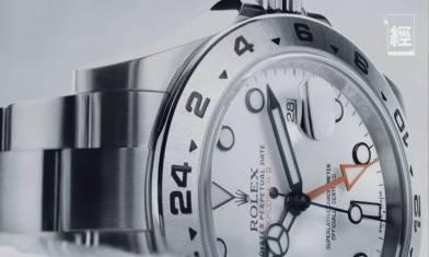 預測2021年Rolex可能停產錶款 勞力士百事圈、Milgauss榜上有名