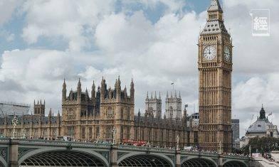 移英華人控訴英國生活13宗罪 水龍頭是分開+天氣糟糕 影片最後神反轉!
