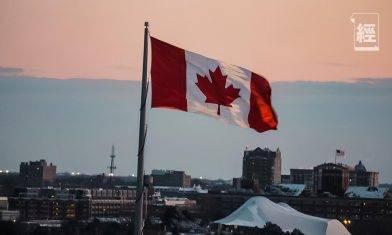 5種人不適宜移民加拿大 移加華人:喜歡熱鬧的人不適合