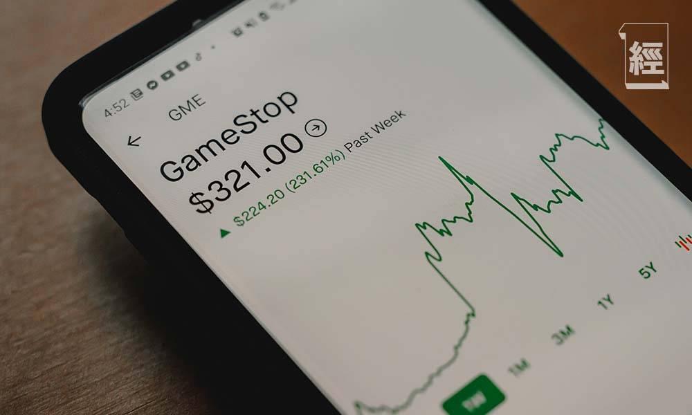 【挾淡倉重演】Reddit散戶睇中Rocket Companies 沽空比率近4成 有機複製GME玩法?