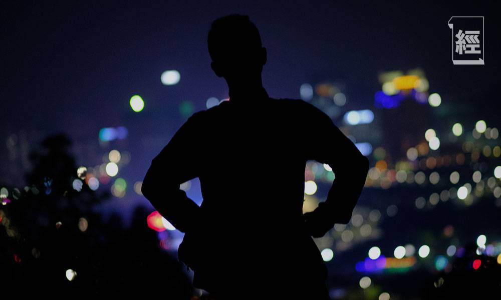 深圳消費市場 成為具競爭力及影響力的全球標桿城市 超詳細 分析 營商 創業 中小企 |香港貿發局經貿研究