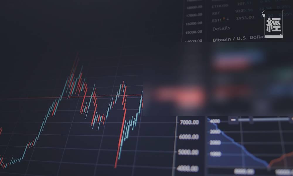 一隻鮮為人知的美股 過去一年已上升超過200%|李聲揚