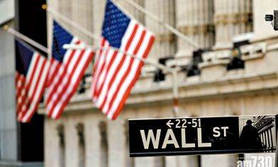 騰訊內銀看高一線 港股短期料先整固