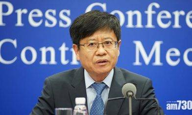 新冠疫苗|中國專家:至少10億人接種才能建免疫屏障
