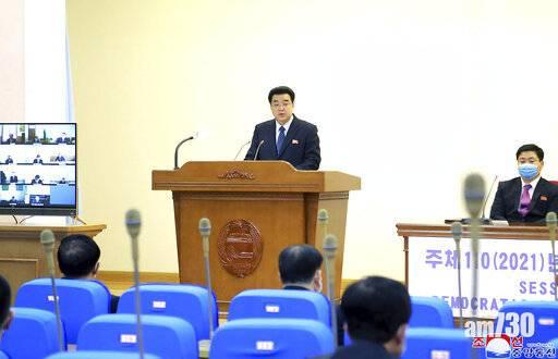 新冠肺炎|北韓以疫情為由不參加東京奧運 日本即延長制裁反擊