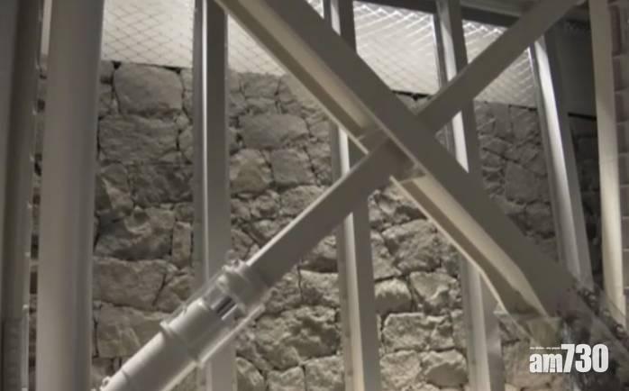 日本名城|地震損毀花5年修復  熊本城天守閣本月26日重開 (有片)
