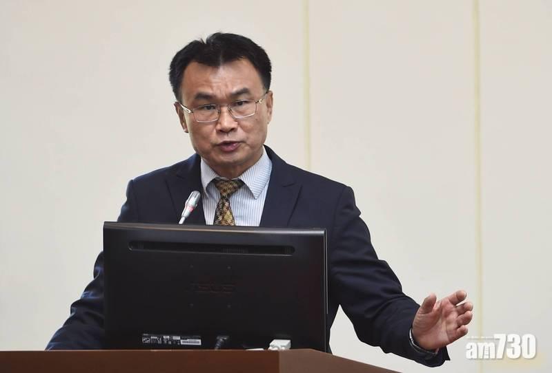 「黑心」鳳梨|台農委會致歉:關鍵是冷藏溫度