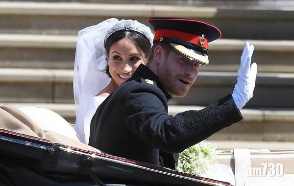 皇夫逝世|安德魯王子喪禮想穿軍服惹爭議  傳英女皇下令全部人著西裝