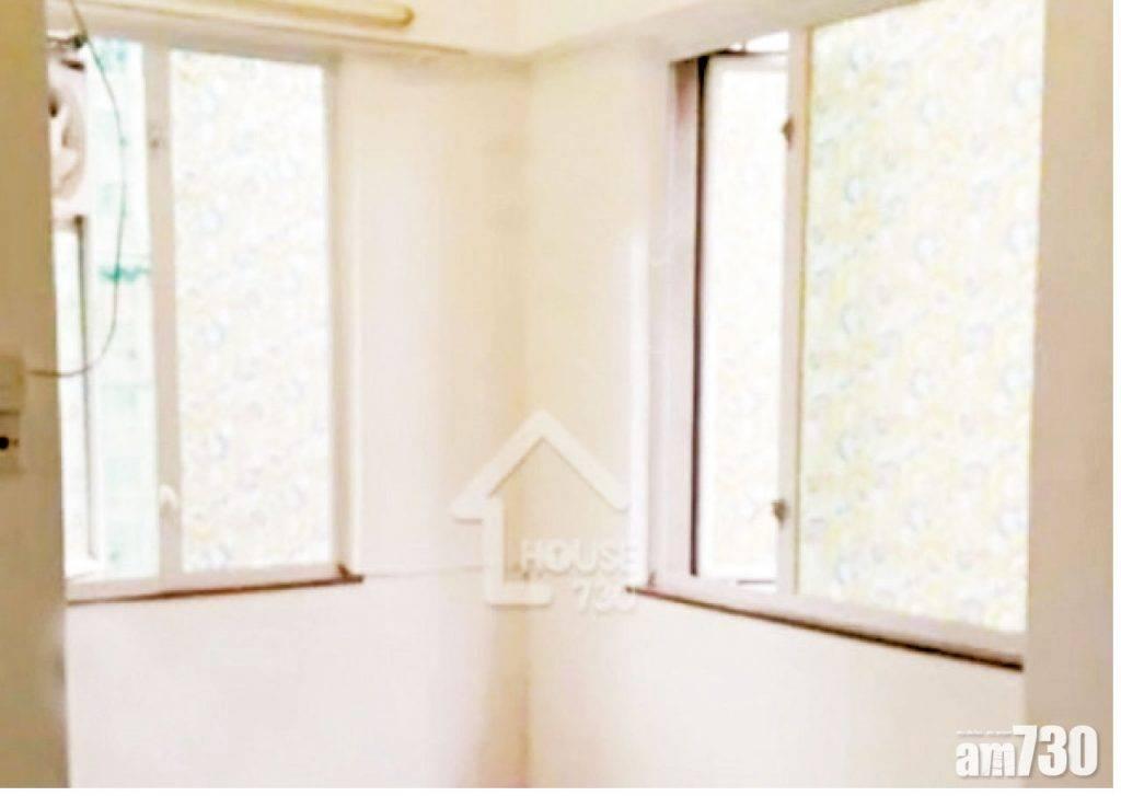 【HOUSE730搵樓大本營】收緊查冊 代理買賣三方利益難保障?