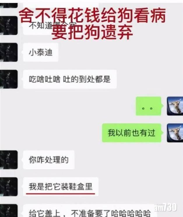 張恒揭鄭爽收1.6億片酬用「陰陽合同」逃稅 稅局廣電局調查