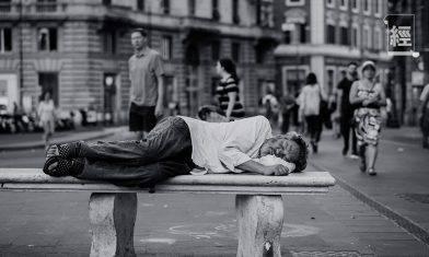 【哈佛研究】9個習慣阻住自己發達 即check你中幾多樣!