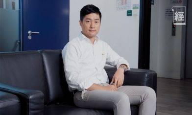 內地創業平台|啟迪之星大灣區設6個孵化中心 一站式助港企開公司、申請補貼等