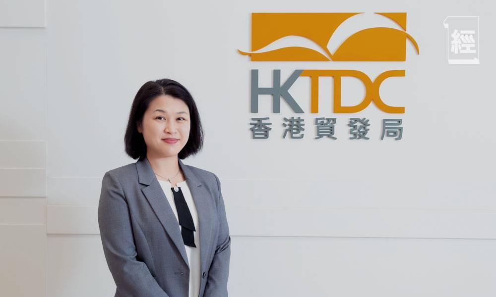 香港初創生態經歷廿多年發展 但仍落後於亞洲其他地區及城市 貿發局支援初創走進大灣區