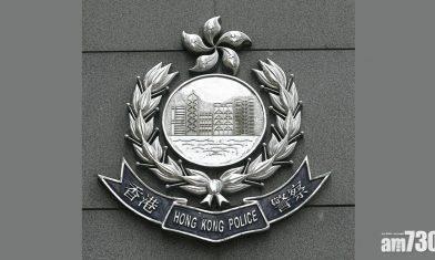 警方聯同證監搜查「唱高散貨」集團 拘捕上市公司高層等4人