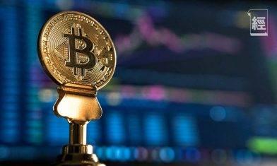 「比特幣短期內會再跌一半!」Bitcoin暴瀉一沉百踩 長期大好友都話係泡沫