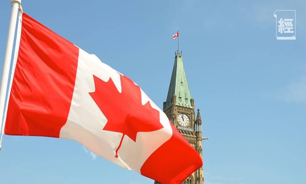 30歲有61萬身家 應買樓定帶女友移民加拿大?網民被狠批錢太少 「無謂害你女朋友啦」