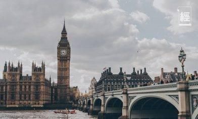 【個案分析】38歲已婚男目標年尾全家移民 BNO定居英國前的理財規劃