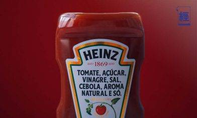 【茄汁荒】缺貨程度堪比晶片 美國餐飲業狂搶茄汁 價格1年搶高13%
