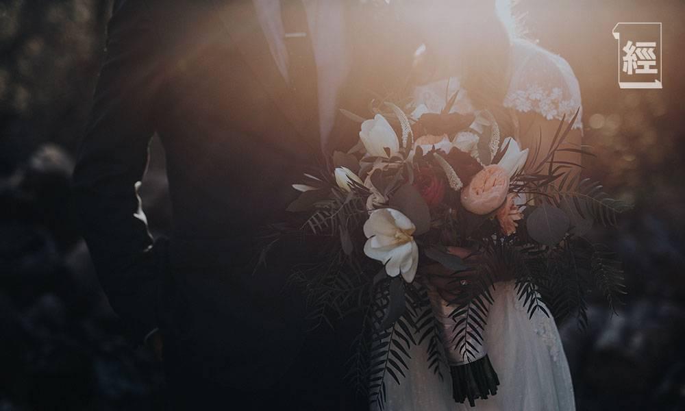 83歲退休教授公開7大徵婚條件 以千萬美元月薪 尋22至40歲氣質新娘