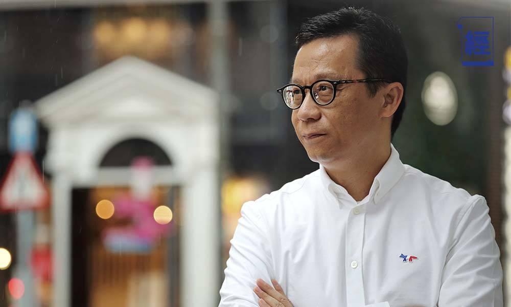 王維基加自己人工2.3倍 與HKTV股價神同步 符合呢堆條件 再袋多5億Bonus!
