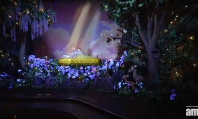 網上熱話|美迪士尼白雪公主設施新開幕 「王子真愛一吻」被批冒犯 (有片)