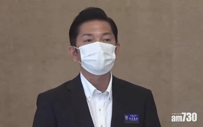 新冠疫苗 醫護擺烏龍 沖繩5長者被注射生理鹽水