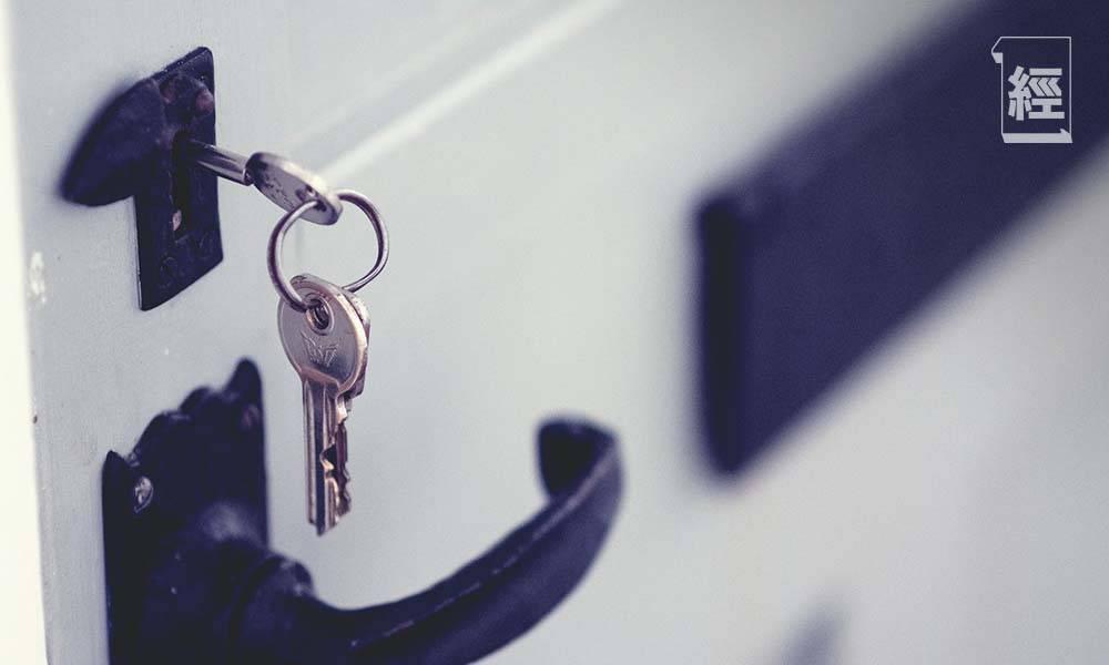 求遇好租客 不如及早買收租保|劉啟明