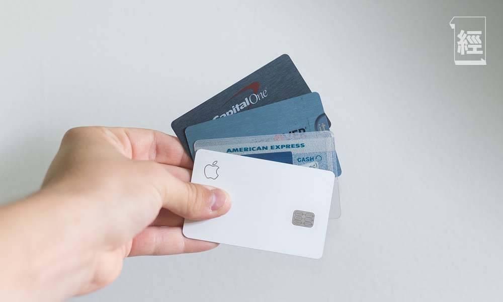 高薪中女月入8萬捐3萬予教會 信用卡要還Min Pay 退休預算係$0如何解救