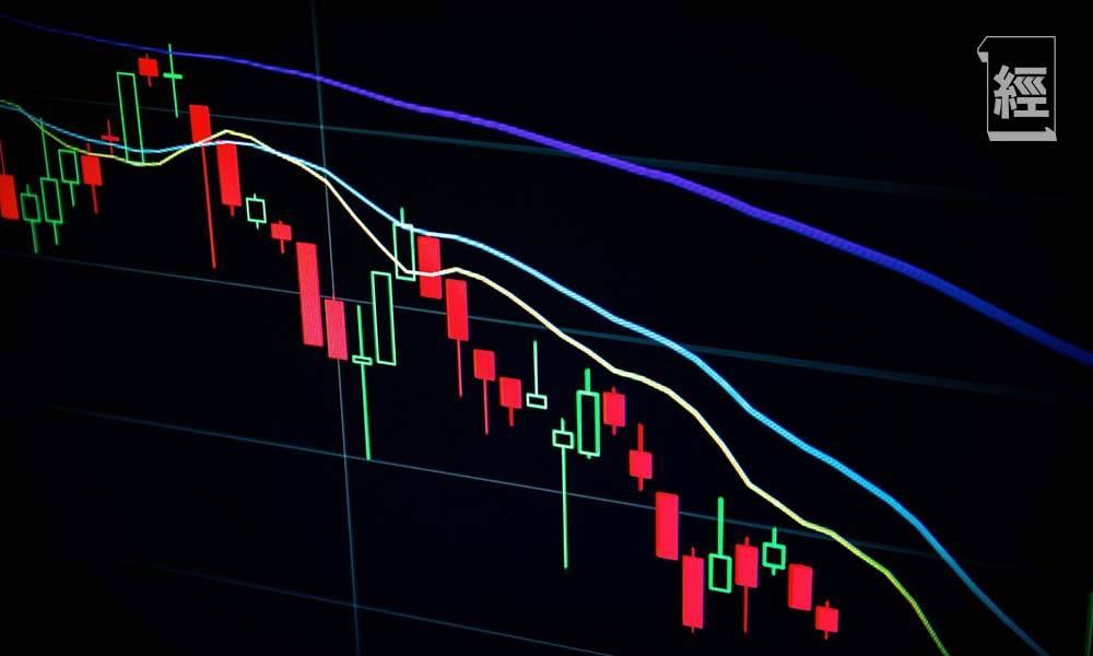 【股災警告】美股未爆因為你地未夠恐懼 專家「百分百保證」標普最少跌4成!