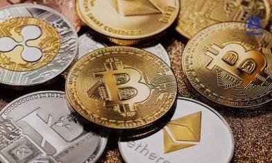 3隻10倍虛擬貨幣幣推介 未被世人發現 落注1萬博變10萬元