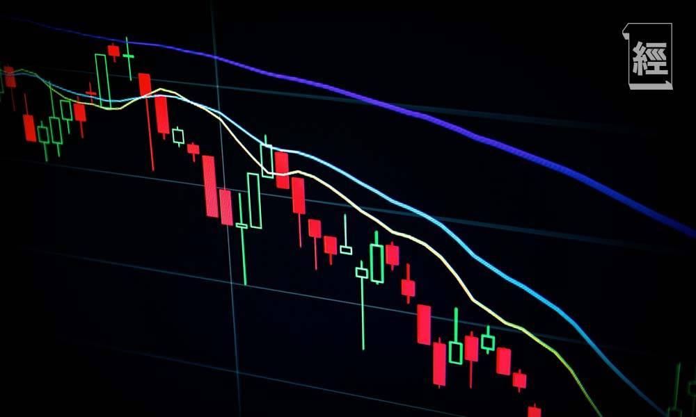 股、樓、債、商品全部癲升 預示美股11年牛市終結 金融歷史學家:上次類近情況是1989年的日本