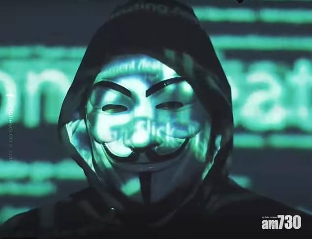 觸怒黑客|不滿操弄虛幣Bitcoin價格  匿名者向馬斯克發警告