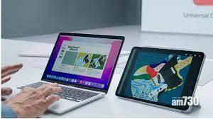 WWDC2021|iOS 15大改版 iPadOS強化多任務處理