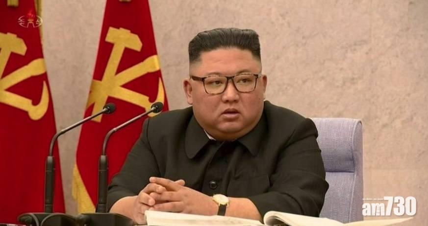 北韓危機 人民心痛佢消瘦  一文睇清金正恩又玩乜花樣?