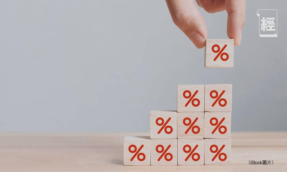 匯立貸款推出GoFlexi 設存貸息掛鈎回贈 實際年利率可低至1.68厘