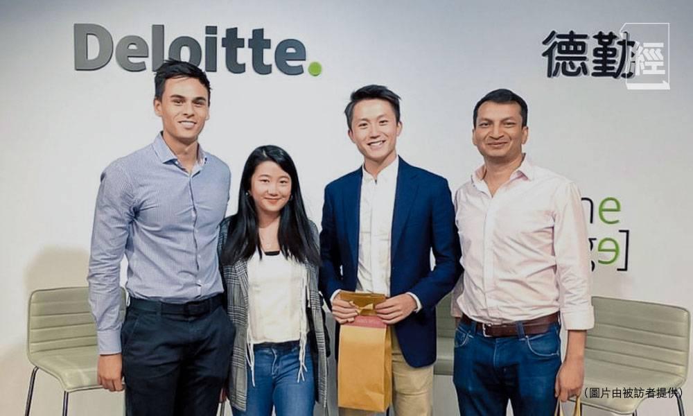 整合平台助企業精準推廣 SleekFlow獲七位數字投資